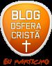 2blogosfera_l.png